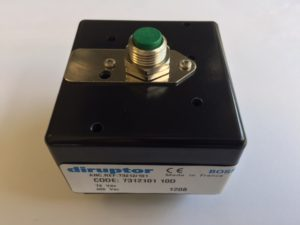 Disjoncteur-DIRUPTOR-reference-31210110D-