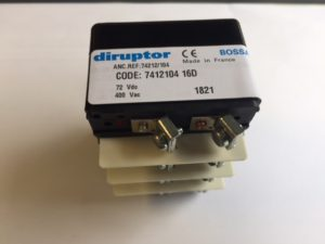 Disjoncteur-DIRUPTOR-reference-741210416D