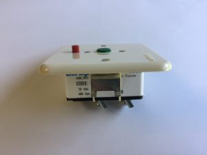Disjoncteur-DIRUPTOR-serie-afrique-reference-300107E-
