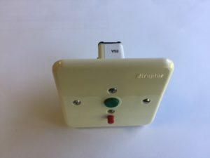 Disjoncteur-DIRUPTOR-serie-afrique-reference-300121S